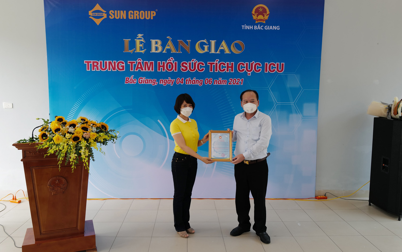 trung-tam-icu-dat-tai-bv-tam-than-bac-giang-do-sun-group-tai-tro-da-di-vao-hoat-dong-tu-ngay-56-anh-3-min-1623411342.JPG