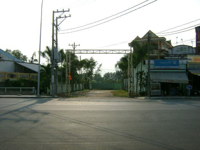 sai-gon-west-du-an-can-ho-hung-thinh-duong-ten-lua-binh-tan-4-1627548454.jpg